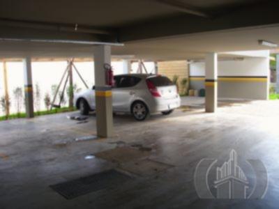 Mais 3 foto(s) de BOX - PORTO ALEGRE, TRISTEZA
