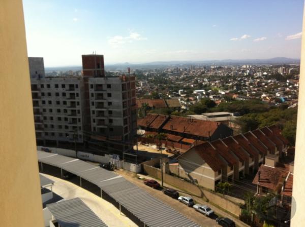 Apartamento de 3 dormitórios em Jardim Itu Sabará, Porto Alegre - RS