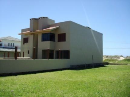 Apartamento de 3 dormitórios em Maristela Marina, Xangri-Lá - RS