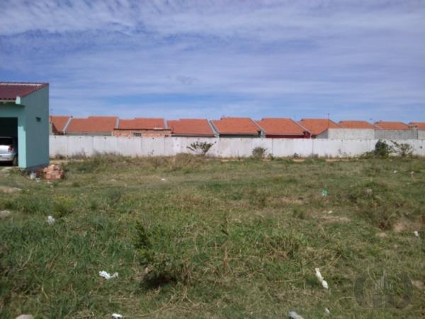 Terreno em Belém Velho, Porto Alegre - RS