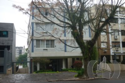 Cobertura de 3 dormitórios em Petrópolis, Porto Alegre - RS