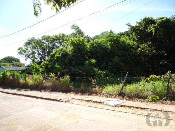 Terreno à venda em Ipanema, Porto Alegre - RS