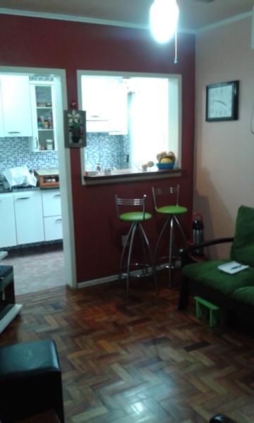 Cobertura de 3 dormitórios à venda em Nonoai, Porto Alegre - RS