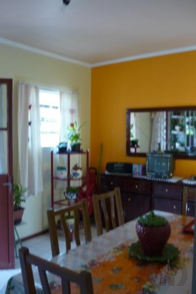Casa de 3 dormitórios em Bom Jesus, Porto Alegre - RS