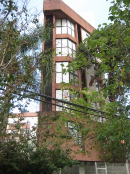 Conjunto à venda em Petrópolis, Porto Alegre - RS
