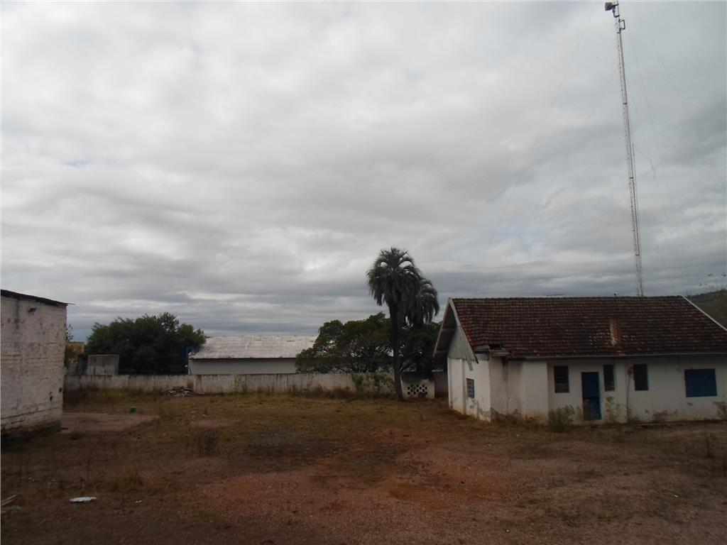 Terreno em Protásio Alves, Porto Alegre - RS