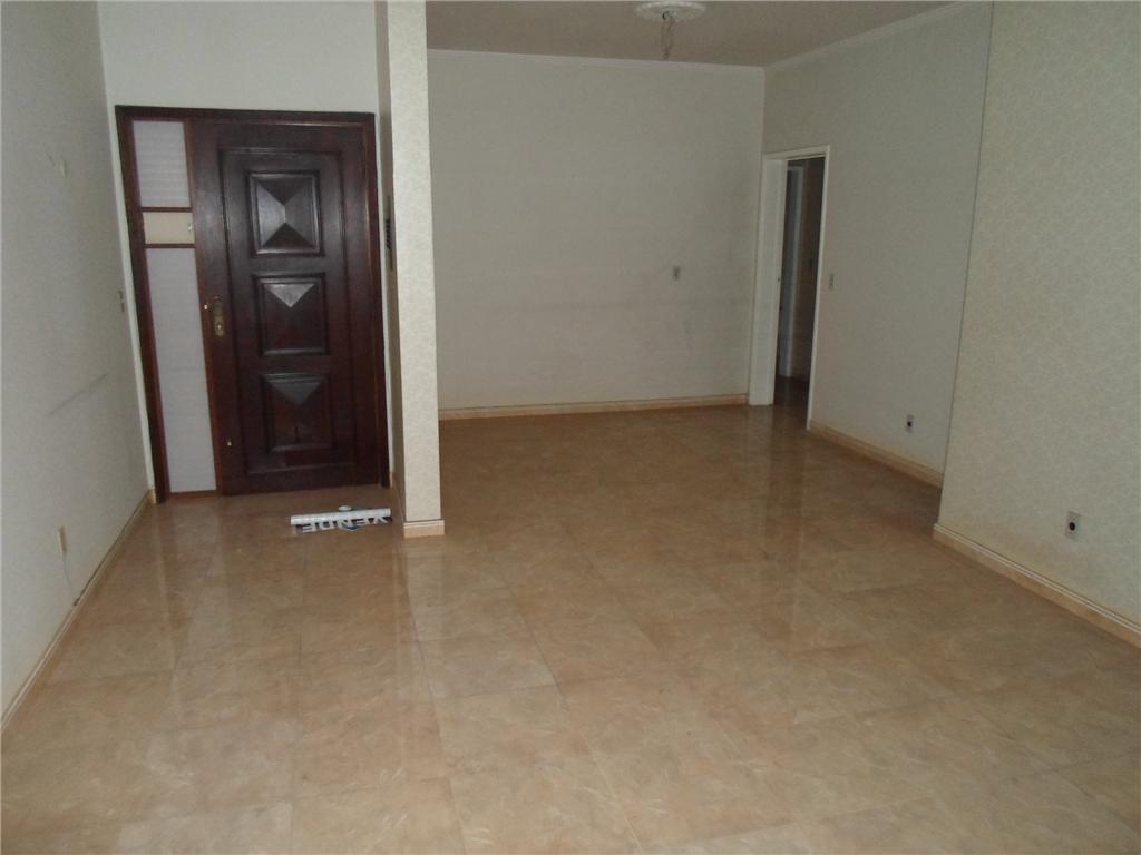 Apartamento de 3 dormitórios em Belém Novo, Porto Alegre - RS