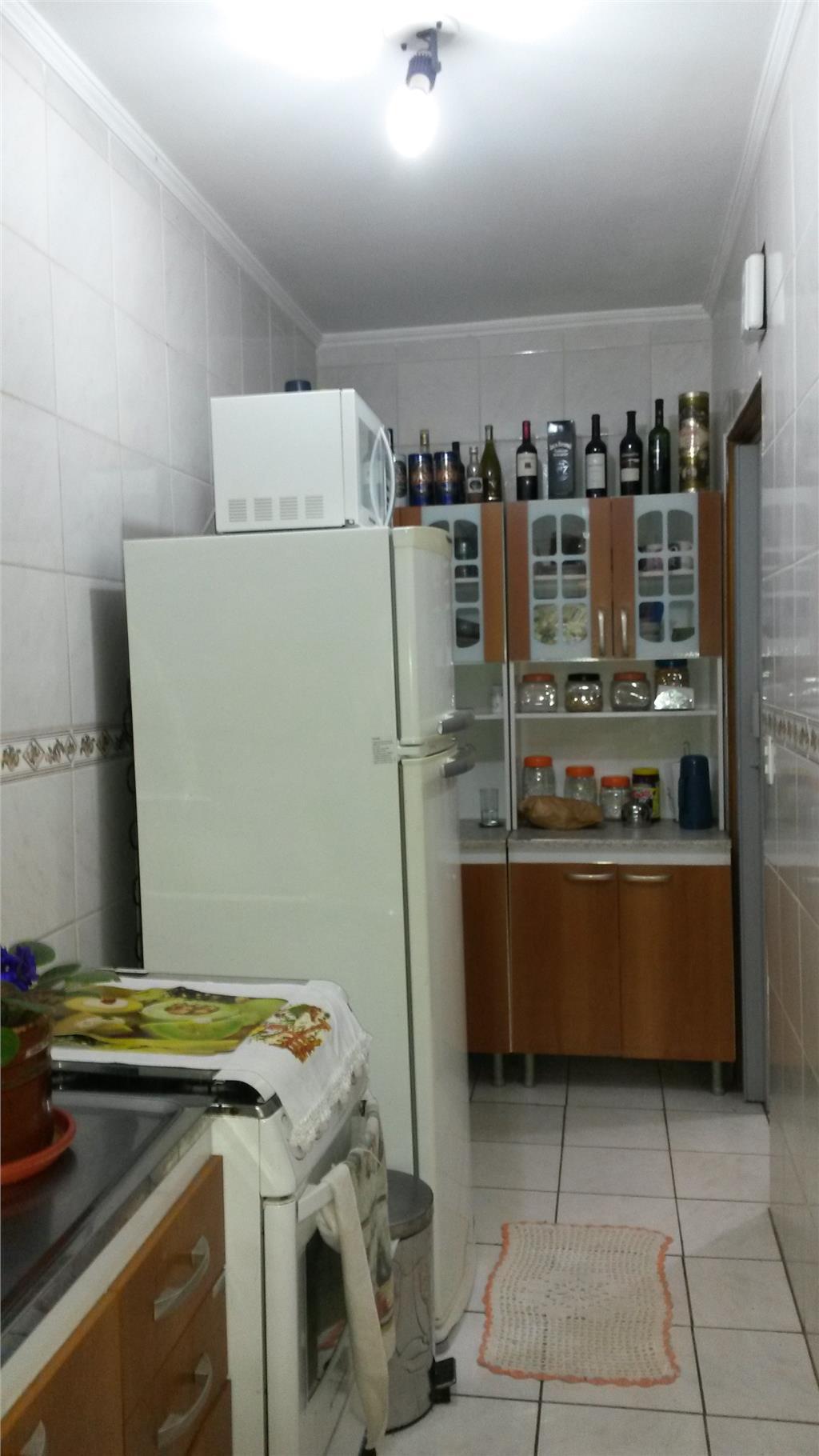 Apartamento de 2 dormitórios à venda em Vila Jardim, Porto Alegre - RS