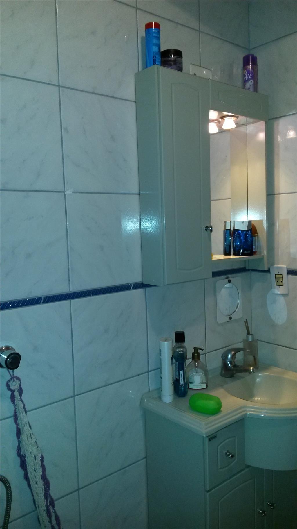 Apartamento de 2 dormitórios em Vila Jardim, Porto Alegre - RS