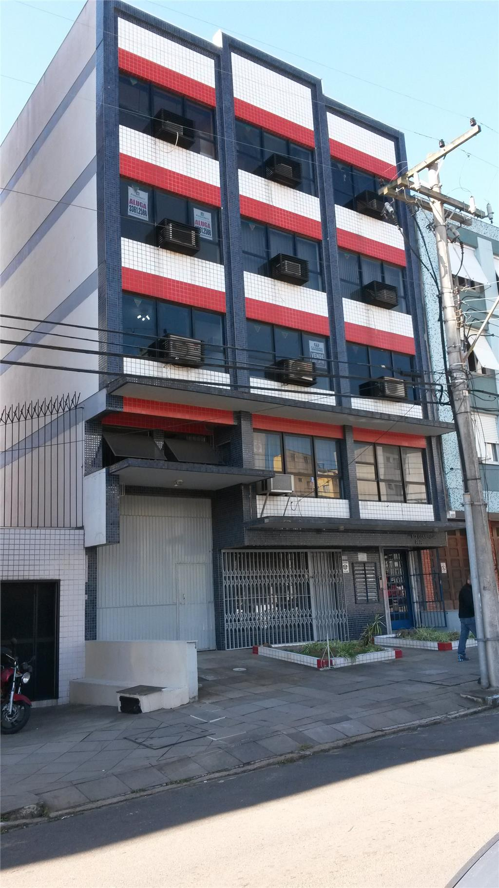 Sala em Passo Da Areia, Porto Alegre - RS