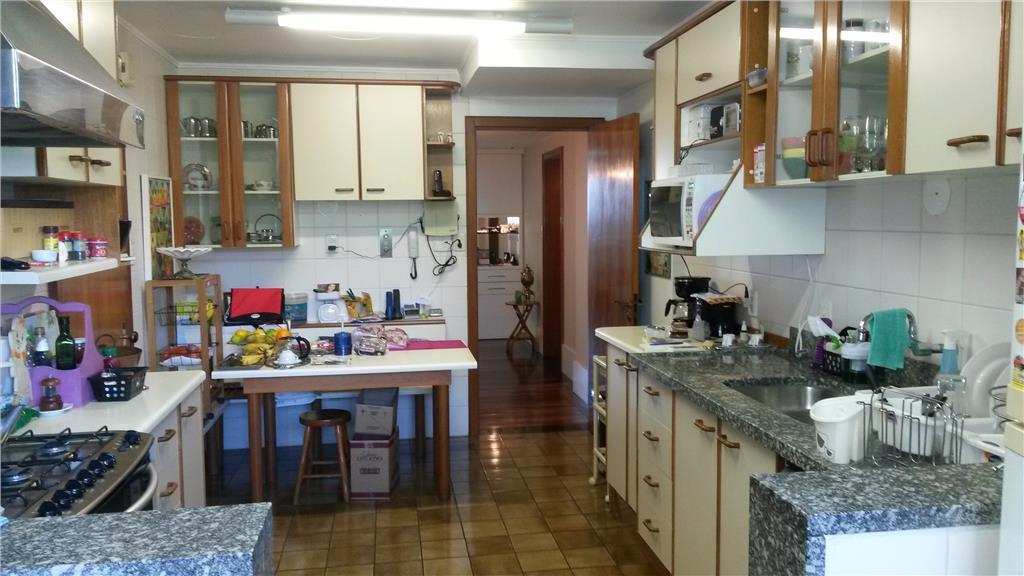 Cobertura de 4 dormitórios à venda em Higienópolis, Porto Alegre - RS