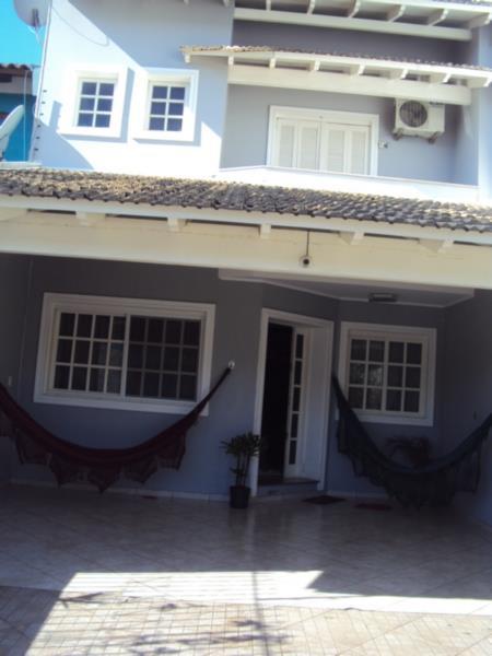 Casa de 3 dormitórios em Sarandi, Porto Alegre - RS