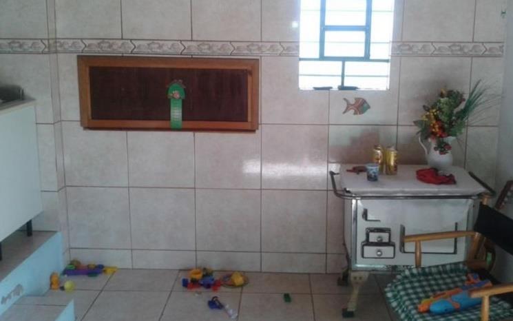 Sítio de 3 dormitórios à venda em Lami, Porto Alegre - RS