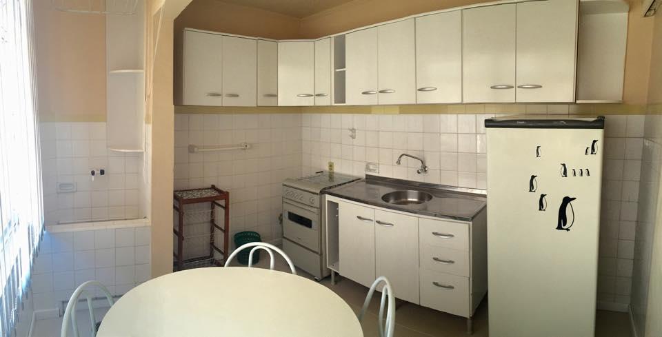 Kitnet de 1 dormitório à venda em Menino Deus, Porto Alegre - RS
