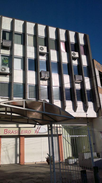 Conjunto em Floresta, Porto Alegre - RS