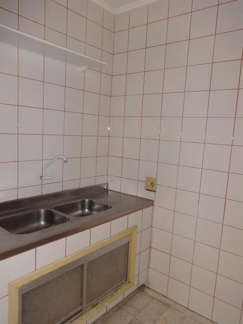 Kitnet de 1 dormitório à venda em Azenha, Porto Alegre - RS