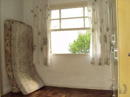 Apartamento de 1 dormitório em Centro, Porto Alegre - RS