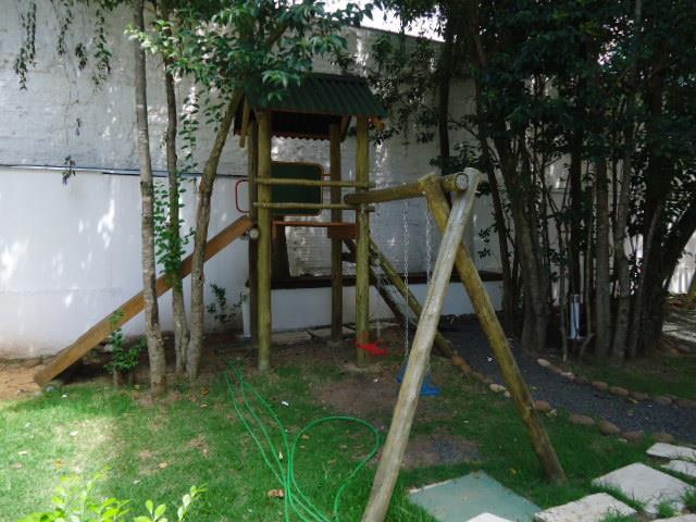 Apartamento de 2 dormitórios à venda em Cristal, Porto Alegre - RS