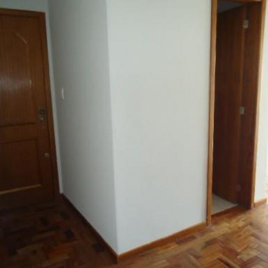 Conjunto à venda em Auxiliadora, Porto Alegre - RS