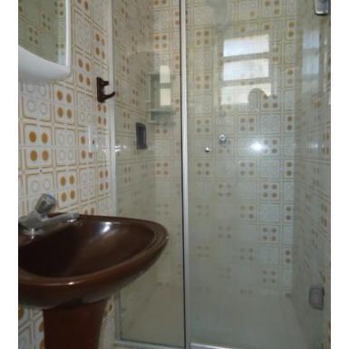 Kitnet de 1 dormitório à venda em Partenon, Porto Alegre - RS