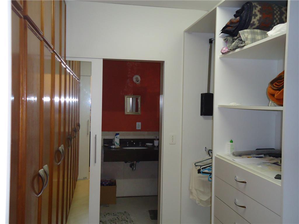 Casa de 3 dormitórios em Tristeza, Porto Alegre - RS