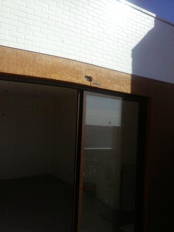 Cobertura de 1 dormitório à venda em Centro, Porto Alegre - RS
