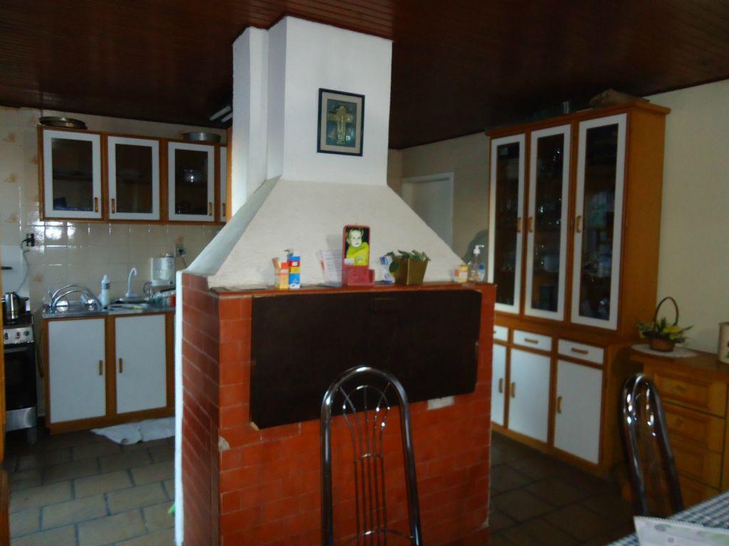Casa de 4 dormitórios à venda em Jardim Lindóia, Porto Alegre - RS