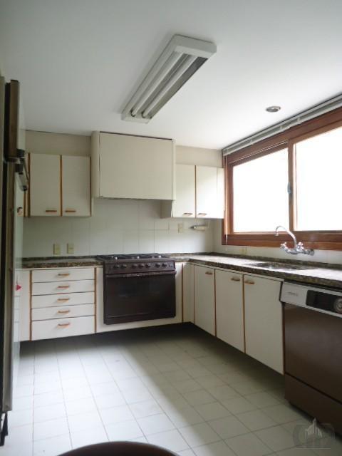 Apartamento de 3 dormitórios em Auxiliadora, Porto Alegre - RS