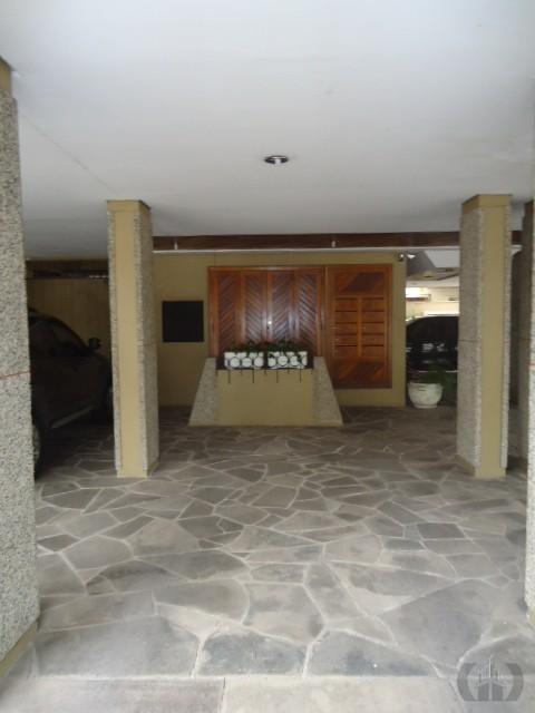 Cobertura de 3 dormitórios à venda em Azenha, Porto Alegre - RS