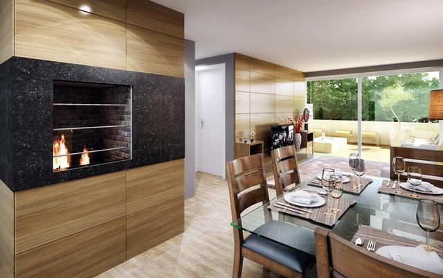 Apartamento de 3 dormitórios em Centro, Capão Da Canoa - RS