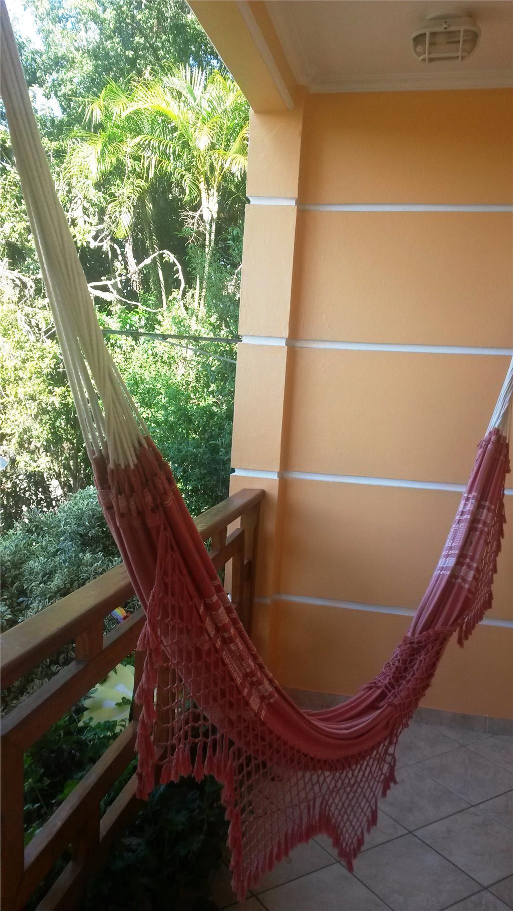 Sobrado de 3 dormitórios à venda em Ipanema, Porto Alegre - RS