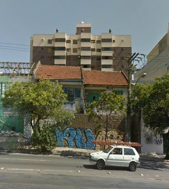Casa em Rio Branco, Porto Alegre - RS