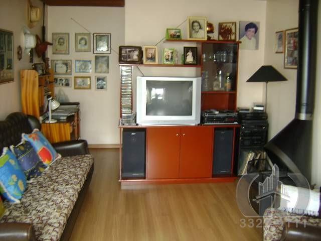 Cobertura de 2 dormitórios em Petrópolis, Porto Alegre - RS
