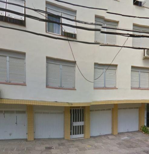Mais 1 foto(s) de BOX - PORTO ALEGRE, PASSO D AREIA