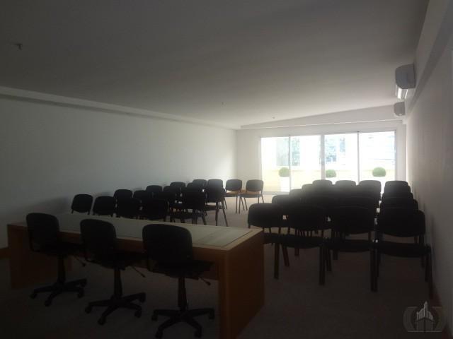 Conjunto em Auxiliadora, Porto Alegre - RS