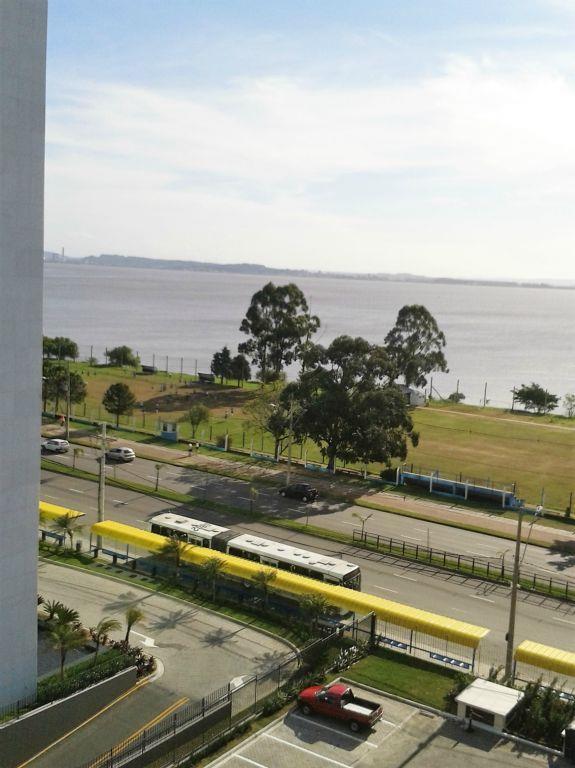 Conjunto em Cristal, Porto Alegre - RS