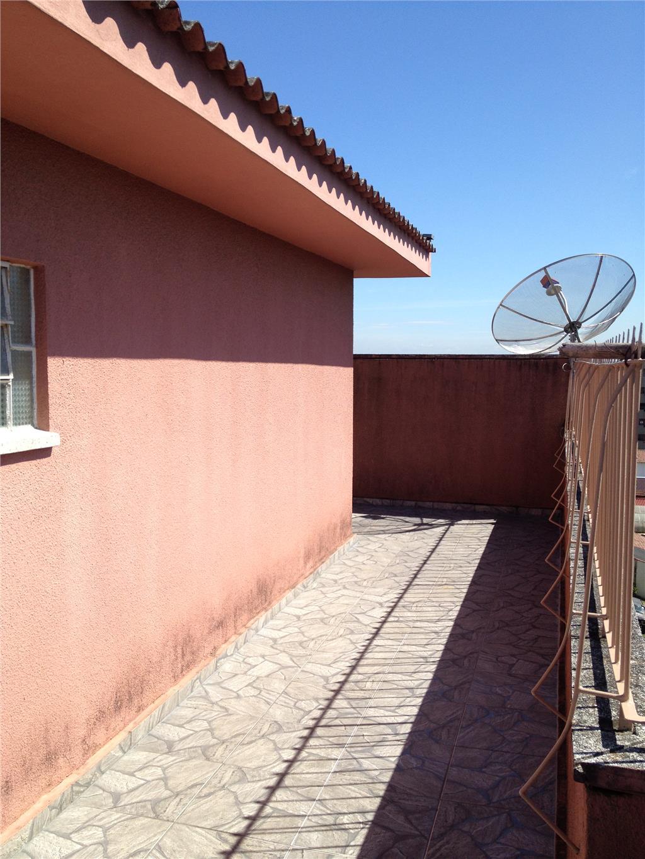 Cobertura de 2 dormitórios em Jardim Floresta, Porto Alegre - RS