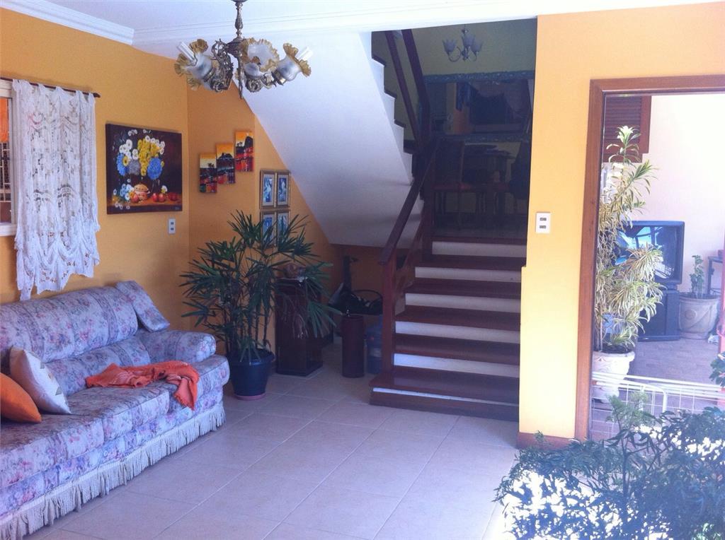 Casa de 2 dormitórios em Ipanema, Porto Alegre - RS