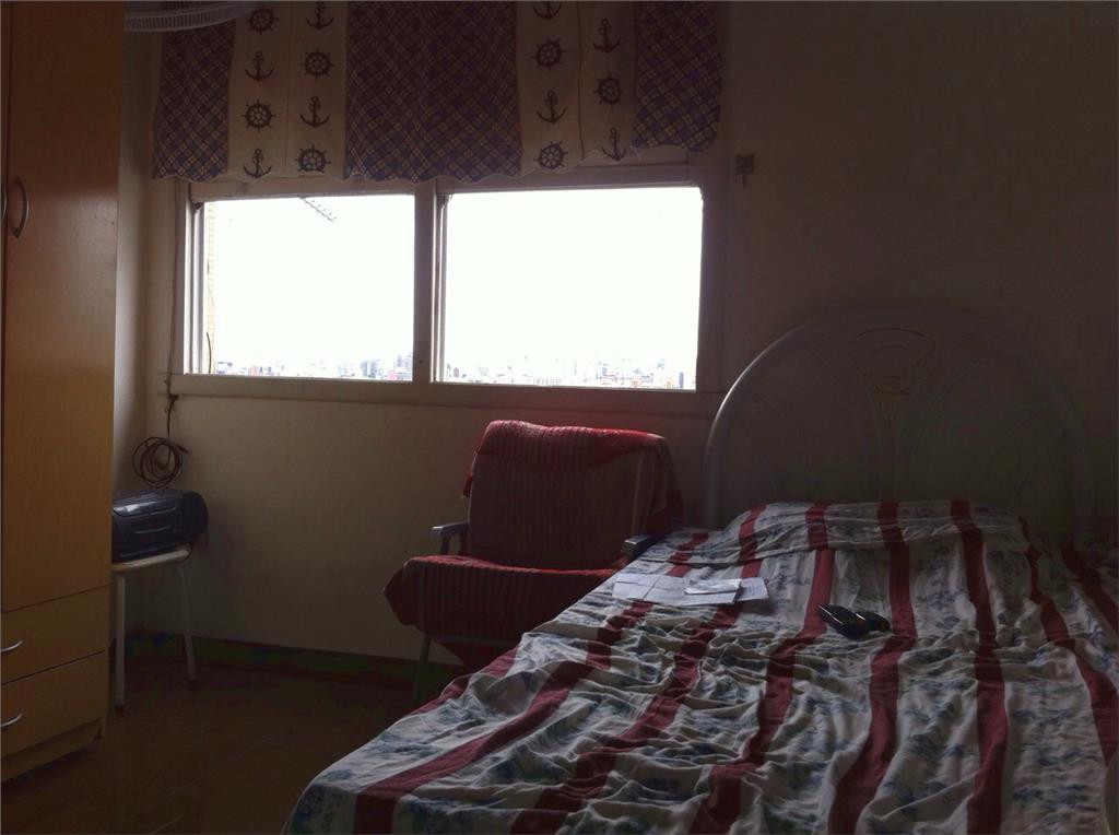 Kitnet de 1 dormitório à venda em Centro, Porto Alegre - RS