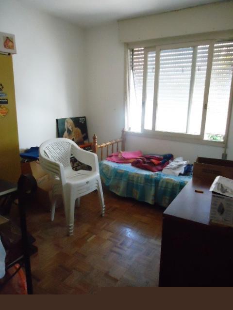 Apartamento de 3 dormitórios em Rio Branco, Porto Alegre - RS