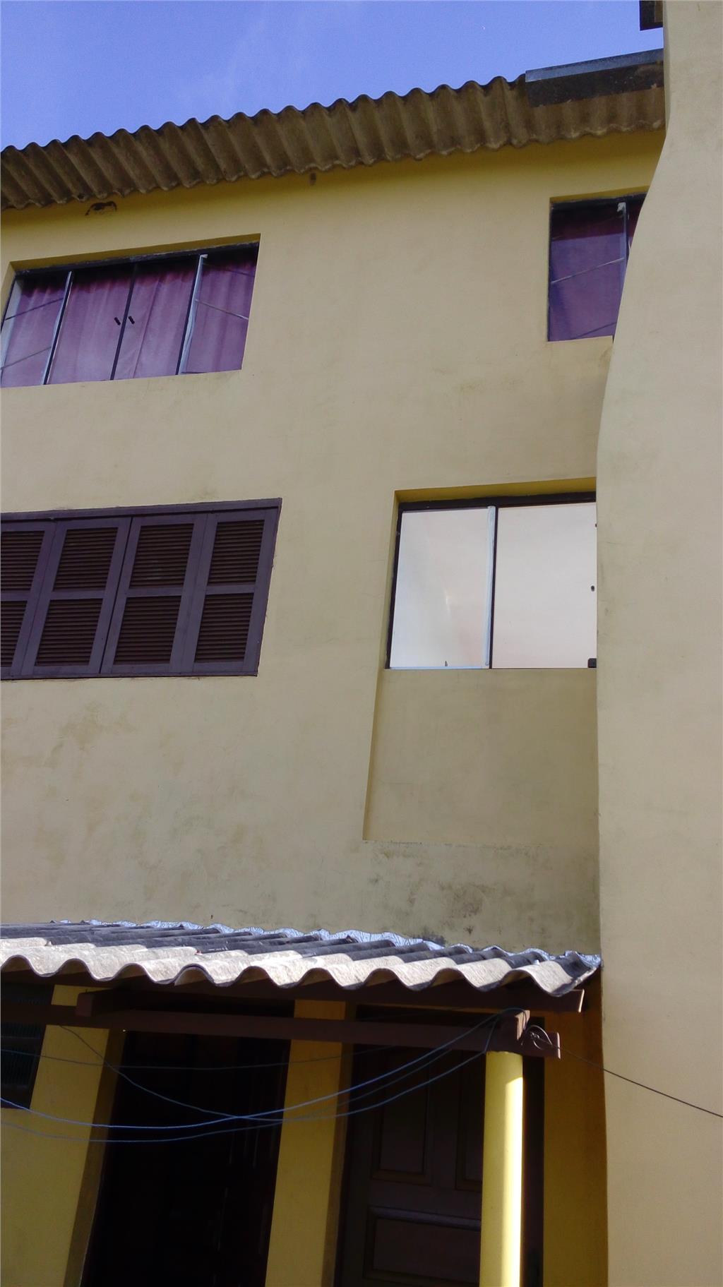 Casa de 4 dormitórios à venda em Itapuã, Viamão - RS