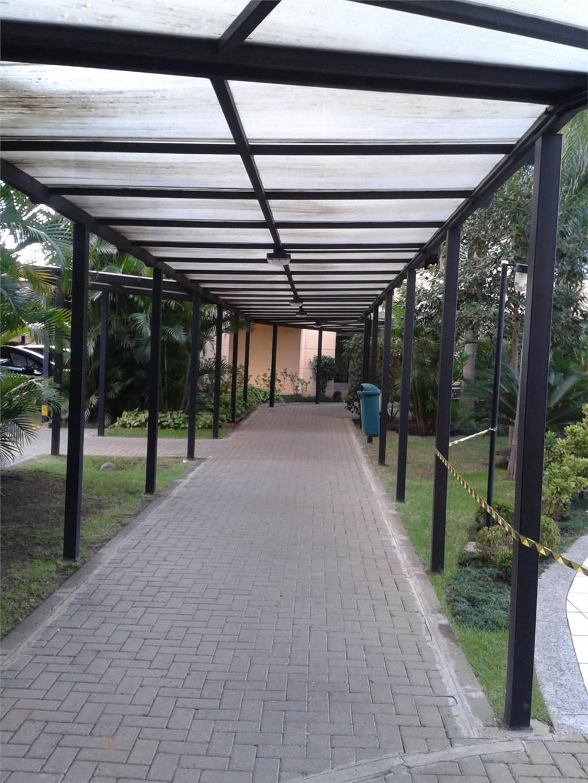 Apartamento de 3 dormitórios em Passo Da Areia, Porto Alegre - RS