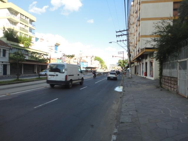 Casa em Partenon, Porto Alegre - RS