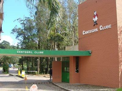 Terreno em São Lucas, Viamão - RS