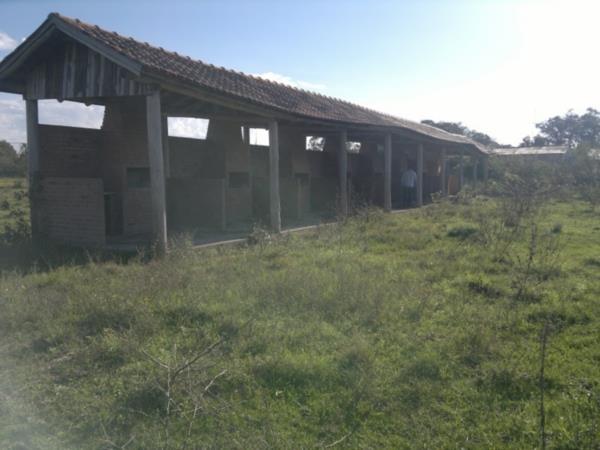 Terreno em Belém Novo, Porto Alegre - RS