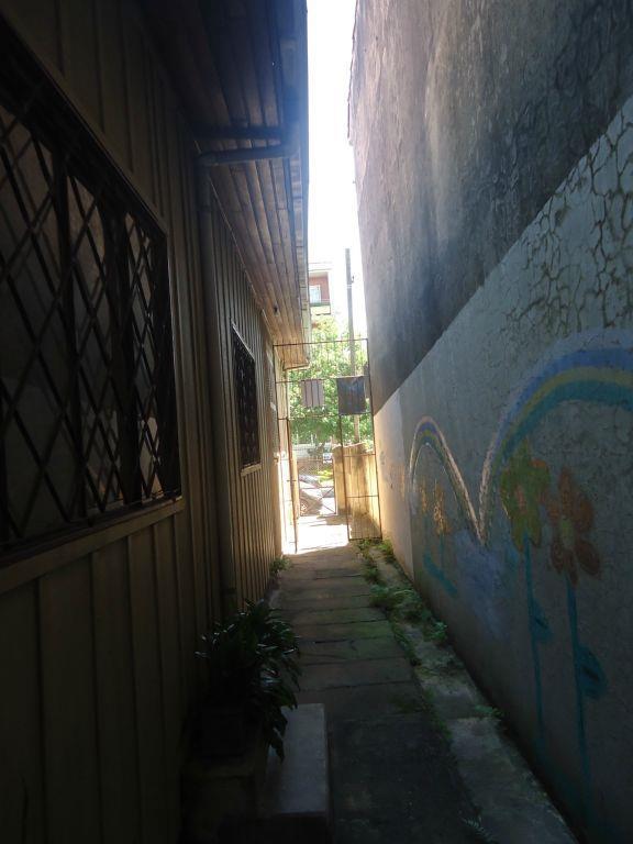 Mais 12 foto(s) de CASA 3 - PORTO ALEGRE, AUXILIADORA