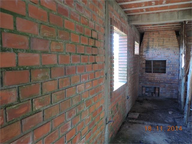 Sítio de 3 dormitórios em Águas Claras, Viamão - RS