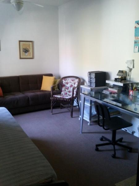 Casa de 3 dormitórios à venda em Espírito Santo, Porto Alegre - RS