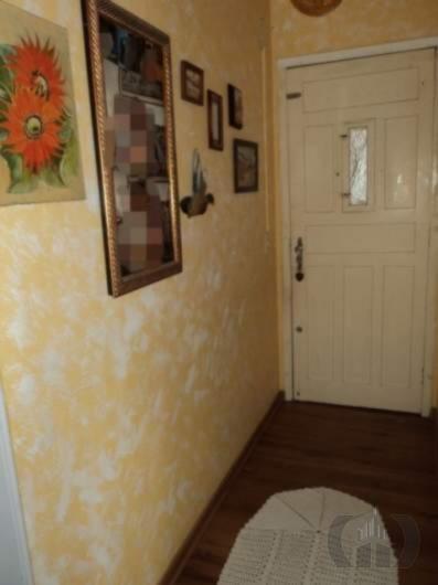 Apartamento de 3 dormitórios em Camaquã, Porto Alegre - RS