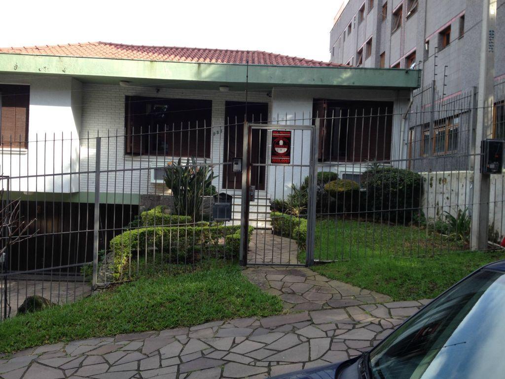 Terreno em Petrópolis, Porto Alegre - RS